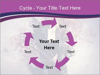 0000075074 PowerPoint Template - Slide 62
