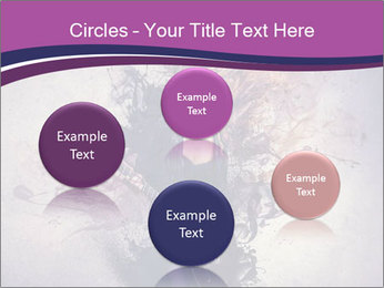 0000075074 PowerPoint Template - Slide 77