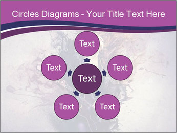 0000075074 PowerPoint Template - Slide 78