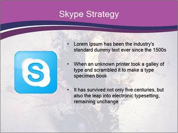 0000075074 PowerPoint Template - Slide 8