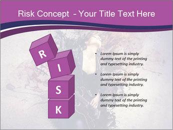0000075074 PowerPoint Template - Slide 81