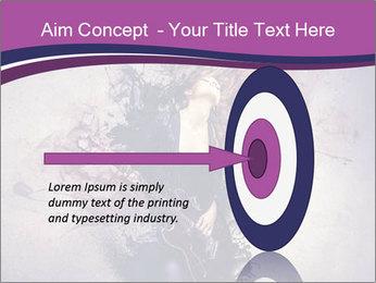 0000075074 PowerPoint Template - Slide 83