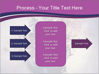 0000075074 PowerPoint Template - Slide 85