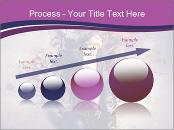 0000075074 PowerPoint Template - Slide 87