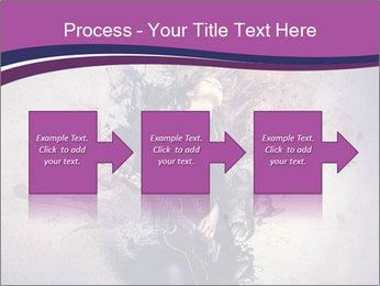0000075074 PowerPoint Template - Slide 88