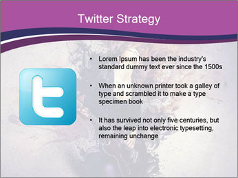 0000075074 PowerPoint Template - Slide 9