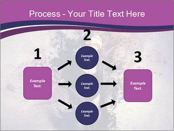 0000075074 PowerPoint Template - Slide 92