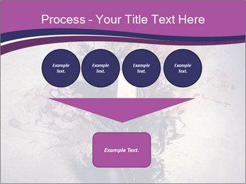 0000075074 PowerPoint Template - Slide 93