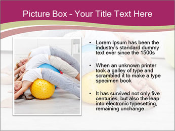0000075075 PowerPoint Templates - Slide 13