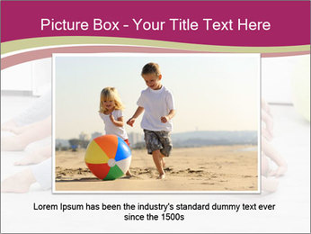 0000075075 PowerPoint Templates - Slide 16