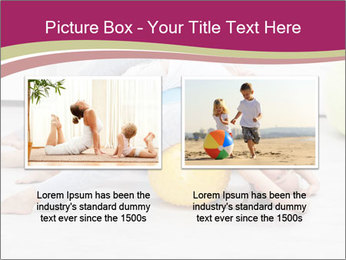 0000075075 PowerPoint Templates - Slide 18