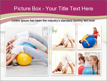 0000075075 PowerPoint Templates - Slide 19