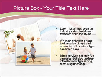 0000075075 PowerPoint Templates - Slide 20