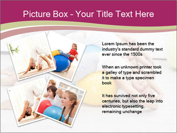 0000075075 PowerPoint Templates - Slide 23