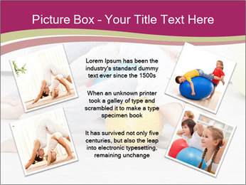 0000075075 PowerPoint Templates - Slide 24