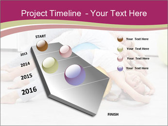0000075075 PowerPoint Templates - Slide 26