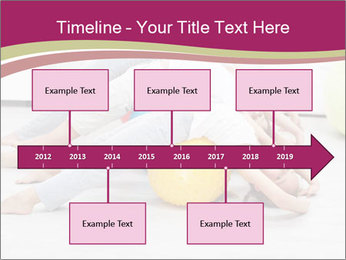 0000075075 PowerPoint Templates - Slide 28