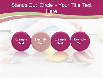 0000075075 PowerPoint Templates - Slide 76
