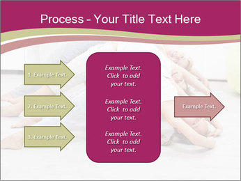0000075075 PowerPoint Templates - Slide 85