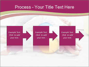 0000075075 PowerPoint Templates - Slide 88