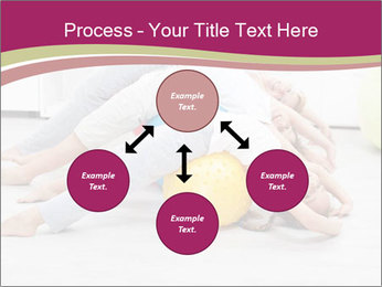 0000075075 PowerPoint Templates - Slide 91