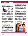 0000075075 Word Template - Page 3