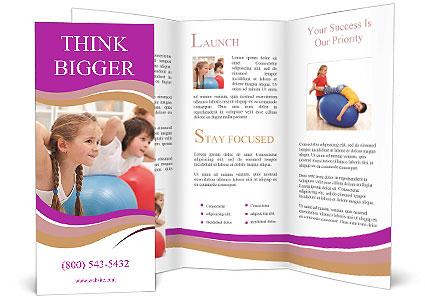 0000075076 Brochure Template