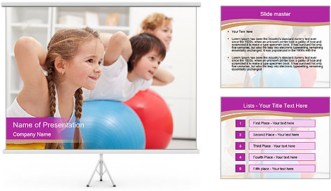 0000075076 PowerPoint Template