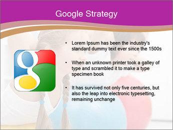 0000075076 PowerPoint Templates - Slide 10