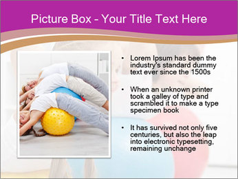 0000075076 PowerPoint Templates - Slide 13