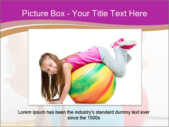 0000075076 PowerPoint Templates - Slide 15