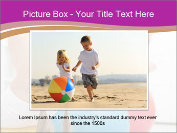 0000075076 PowerPoint Templates - Slide 16