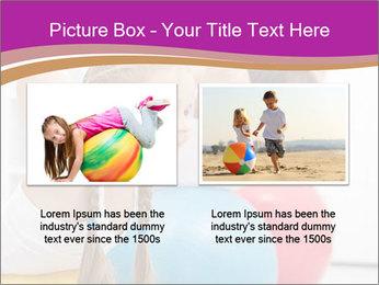 0000075076 PowerPoint Templates - Slide 18