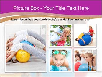 0000075076 PowerPoint Templates - Slide 19