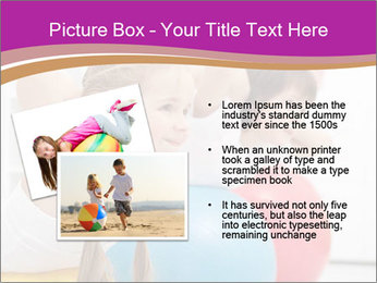 0000075076 PowerPoint Templates - Slide 20