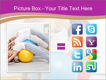 0000075076 PowerPoint Templates - Slide 21