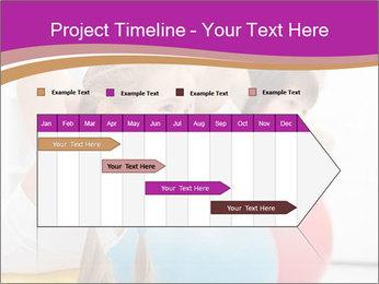 0000075076 PowerPoint Templates - Slide 25