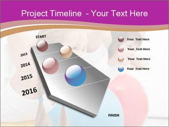 0000075076 PowerPoint Templates - Slide 26
