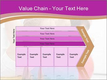 0000075076 PowerPoint Templates - Slide 27