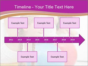 0000075076 PowerPoint Templates - Slide 28