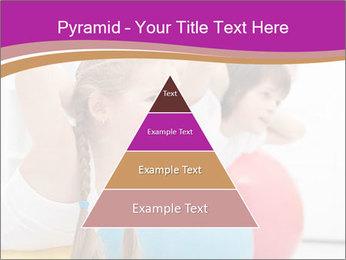 0000075076 PowerPoint Templates - Slide 30