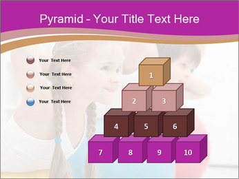0000075076 PowerPoint Templates - Slide 31