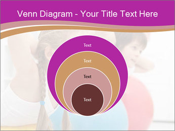 0000075076 PowerPoint Templates - Slide 34