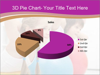 0000075076 PowerPoint Templates - Slide 35