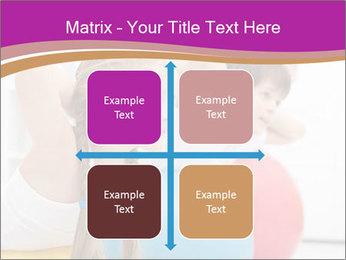 0000075076 PowerPoint Templates - Slide 37