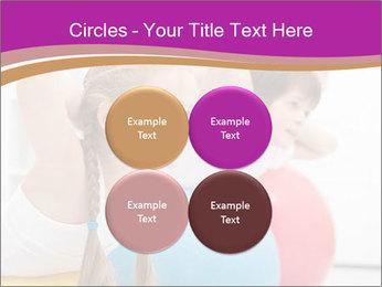 0000075076 PowerPoint Templates - Slide 38