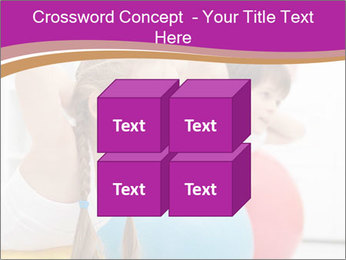 0000075076 PowerPoint Templates - Slide 39