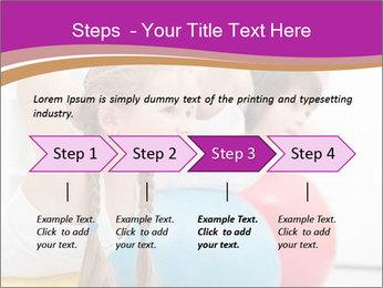 0000075076 PowerPoint Templates - Slide 4