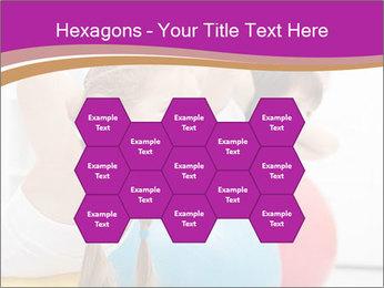 0000075076 PowerPoint Templates - Slide 44