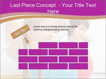 0000075076 PowerPoint Templates - Slide 46